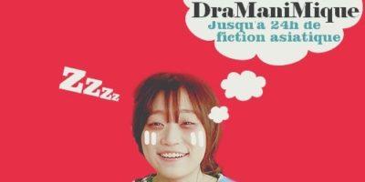 Week-end dramanimique par Bo0ya