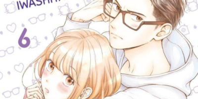 lectures mangas de juillet 2020