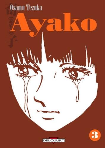 Ayako tome 3